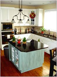 nice pendant light green design ideas 69 in michaels villa for