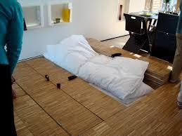 beds on the floor floor perfect bed in the floor https s media cache ak0 pinimg com