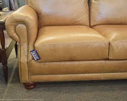 clayton sofas amazing clayton sofa 61 sofas and couches set with clayton