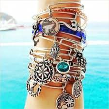 black friday alex and ani alex and ani black friday one day event share if you like