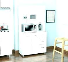 corner storage cabinet ikea corner cabinet ikea ultimatekylie club