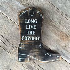 Wild West Home Decor 78 Best Cowboy Boot Door Hanger Images On Pinterest Cowboy Boots