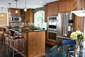 kitchens interior design 50 modern kitchen design ideas contemporary and kitchen