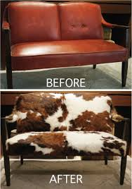 Recovering A Settee Moo Ved From The Junkpile Settee Saved U2014 Today U0027s Nest