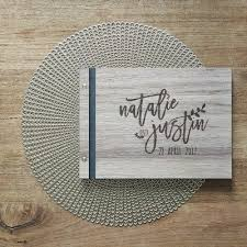 wedding guest registry wedding guest book co wooden guest books worldwide shipping