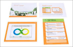 visual planning u0026 templates grove tools inc