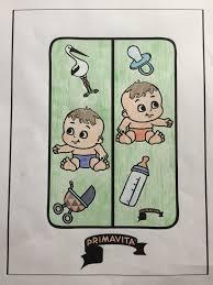 triscom holland triscom infant formulas dutch milk