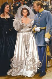 wedding dresses pictures the most iconic wedding dresses of all time southern living