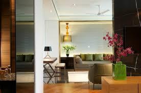 Best Interior Design Ideas Best Best Interior Design Ideas New Delhi Interior Design Rajiv