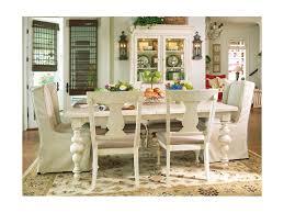 Paula Deen Patio Furniture Paula Deen Dining Table Roselawnlutheran