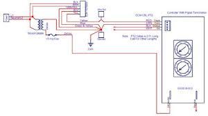 x8 motor wiring diagram on x8 images free download wiring