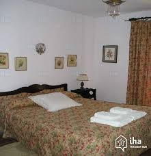 chambres d hotes seville chambres d hôtes à carmona iha 8866