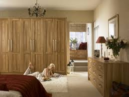Fitted Bedroom Furniture Northern Ireland by Jb Interiors Fitted Bedrooms Northern Ireland We Can Install The
