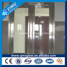 Fire Rated Doors With Glass Windows by Frameless Fire Rated Glass Doors Frameless Fire Rated Glass Doors