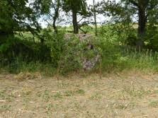Ground Blind Reviews Blind Hunting Gear And Product Reviews Hunting