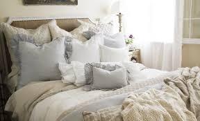 bedding set buy most popular bedding on amazon sale wonderful