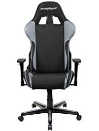 cheap gaming pc black friday amazon video game chairs amazon com