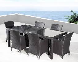 tavoli sedie tavoli e sedie per il giardino