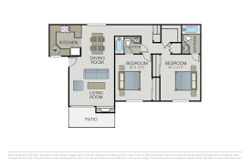 Mission San Jose Floor Plan by Rooms For Rent In Bay Area U2013 Apartments Flats Commercial Space