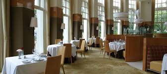Las Vegas Restaurants With Private Dining Rooms Private Events Aureole Las Vegas By Charlie Palmer
