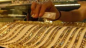 government hikes duty drawback rates on gold and silver jewellery