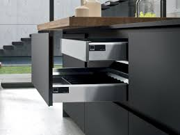 kitchen organisation arrital internal drawer organisers from