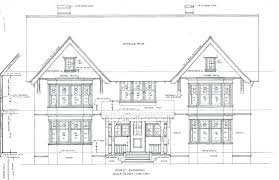 drawing houses modern house drawing full size of easy together 3d drawings plans
