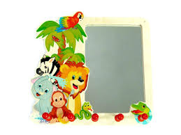 spiegel für kinderzimmer spiegel kinderzimmer ikea identifikuj