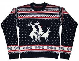 141 best sweater images on