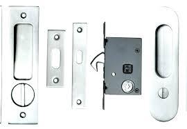 Closet Door Parts Sliding Closet Door Repair Closet Models