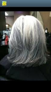 best low lights for white gray hair gray hair with highlights and lowlights highlights lowlights