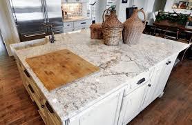 Cutting Board Kitchen Island Fresh Kitchen Island Cutting Board Top Gl Kitchen Design