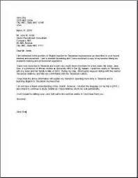 Sample Resume For Teacher Assistant Cheap Argumentative Essay Editing Service Usa Esl Research Paper