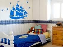 kinderzimmer pirat piraten kinderzimmer 962 individuelle produkte aus der kategorie