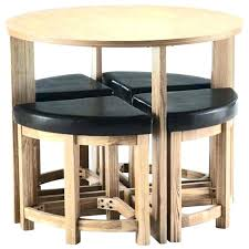 Space Saver Dining Table Sets Space Saving Dining Table And Chairs Dining Table Set For Small