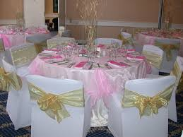 table decor ideas for functions function flowers cape town special occasions florist wynberg