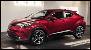 crossover cars 2017 sporty crossover vehicles auto express