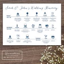 free printable wedding programs online this is an instant printable wedding program template