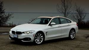 bmw 435i xdrive gran coupe review 2015 bmw 428i xdrive gran coupe review