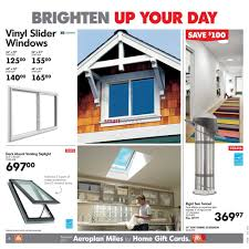 home hardware building centre on flyer july 5 to 12