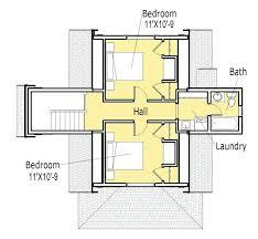 free cottage house plans small villas plans new small homes house plans small cabin plans