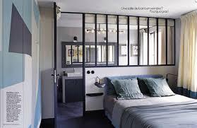 notre chambre fenêtre atelier pour notre chambre avec sdb bedroom