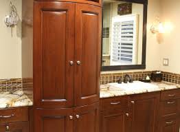 building kitchen cabinet boxes design ideas kitchen cabinet