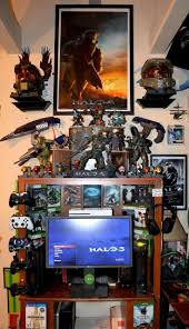 the 25 best halo games online ideas on pinterest play halo