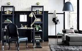 Computer Desk Modern Design Computer Desk Designs That Bring Style Into Your Home
