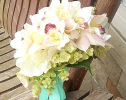 wedding flowers ta tropical flowers etsy