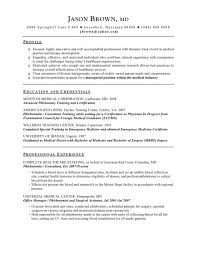 Resume Promotion Health Insurance Agent Resume Sample Template Summary Of Qualifica