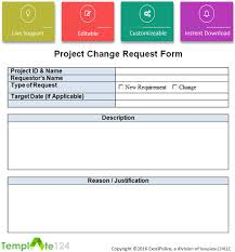 Project Project Management Change Request by Excel Issue Tracking In Project Management Template Template124
