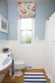 Powder Room Makeover Ideas Bathroom Decorating Ideas The Best Budget Friendly Ideas