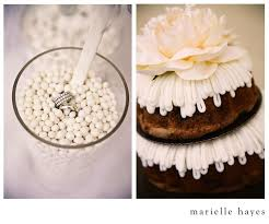 27 best bundt wedding cakes bábovkové dorty images on pinterest